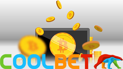 Coolbet.com predicts supergrowth for Bitcoin!