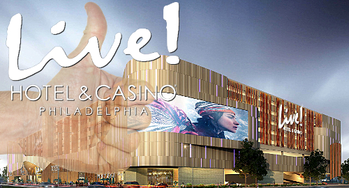 cordish-live-casino-philadelphia