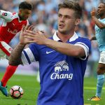 EPL review week 13: Arsenal leapfrog Spurs; Everton collapse; City striding