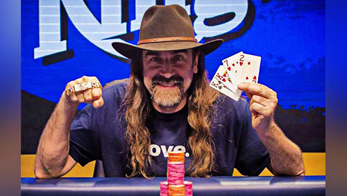Evil, cruel or flawed: Chris Ferguson is the WSOP POY