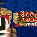 Extreme Live Gaming launches new 'Reel King' Roulette Game