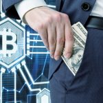 Former agent gets 2 extra years for stealing more Silk Road BTC