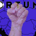Fortuna plots Central and Eastern European domination by 2020