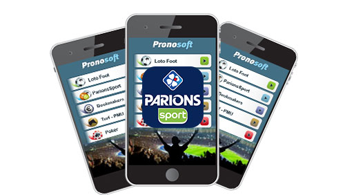 Francaise Des Jeux launches esports social betting site with Sportradar