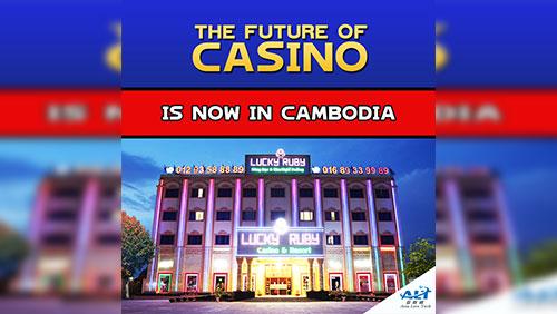 casino cambodia