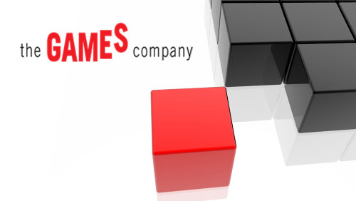 The Games Company goes live with The Rank Group via the Bede platform in strategic distribution deal