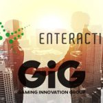 Gaming Innovation Group improves CRM focus with Enteractive partnership