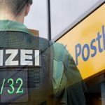 German banks under fire for online casino transactions