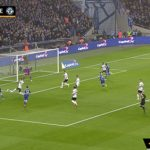 Highlight Games launches SOCCERBET