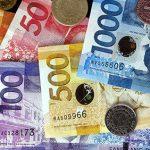 IMF lauds Philippines AML casino rules