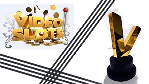 Inaugural Videoslots Awards to be held during SiGMA week