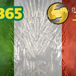 Bet365, Planetwin365 war for Italy's online sports betting crown