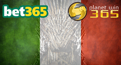 italy-bet365-planetwin365-online-sports-betting