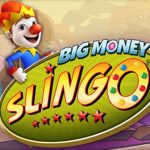 IWG launches Big Money Slingo bonus