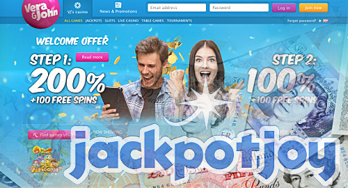 jackpotjoy-vera&john-online-casino