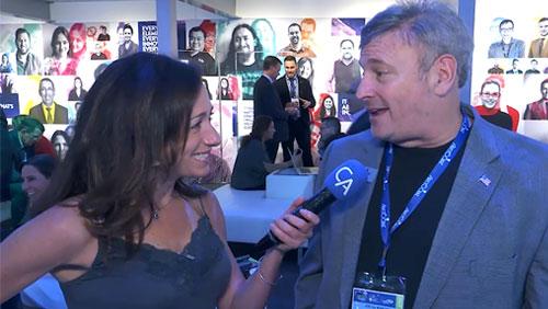 Joe Kaminkow: People always look for the next new thing in slots