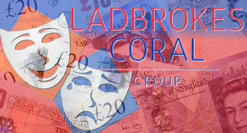 ladbrokes-coral-mixed-results