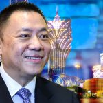 Lionel Leong: Macau casino winning streak to continue in 2018