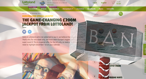 lottoland-uk-euromillions-betting-ban