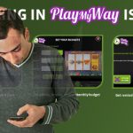 Massachusetts hails responsible gambling program results