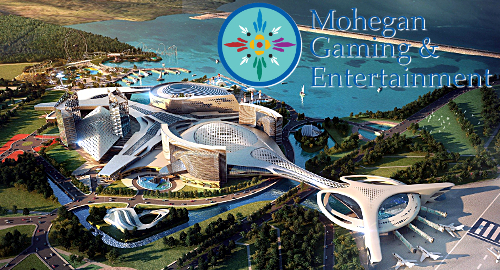 mohegan-gaming-inspire-korea-casino-delay
