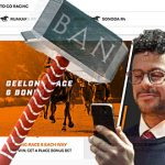 Australia's newest online bookie Neds ordered to pull another ad