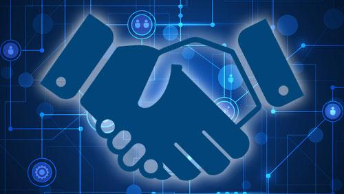 Nektan partners with Videoslots for latest B2B integration