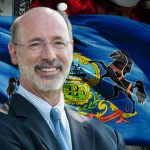 New gambling law hands Pennsylvania its first $1M