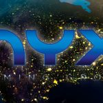 NYX Gaming Group expands footprint in North America with Betfair US agreement