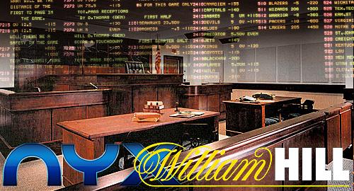 nyx-william-hill-anti-trust-lawsuit-sports-betting