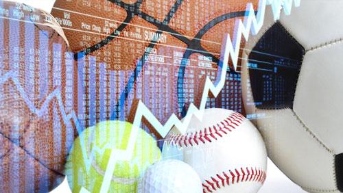 Offsidegaming licenses Stratagem's AI prediction engine for sports trading