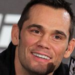 ONE Championship introduces new documentary Rich Franklin's ONE Warrior Series