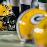Packers underdogs hosting Lions among NFL week 9 betting matchups