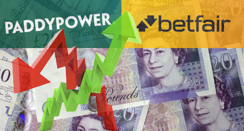 paddy-power-betfair-sluggish-online-gambling