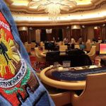 Philippines to put cops in casinos to watch cops in casinos