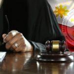 Philippine SEC sues Calata Corp. over misleading $1.27B casino project