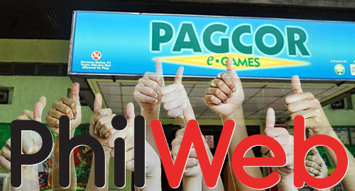 PhilWeb wins PAGCOR okay but must undergo third-party audit