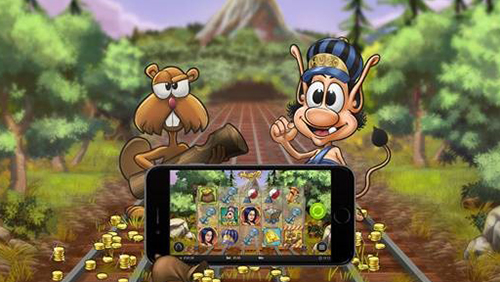 Play'n GO launch much-anticipated sequel Hugo 2
