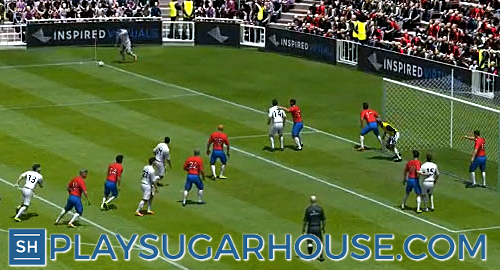 playsugarhouse-new-jersey-online-virtual-sports-betting