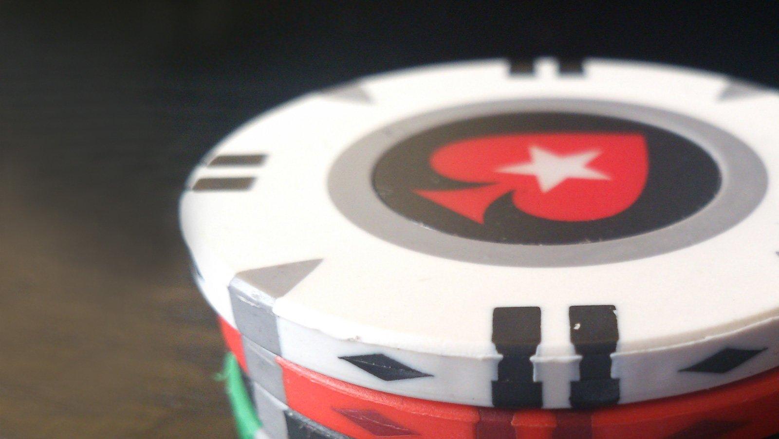 PokerStars sponsor the Italian Poker Open; Negreanu teaching you to GoPro