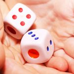 """""""Priority"""" Philippine gambling bill filed in Congress"""