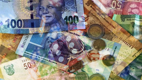 PwC: South Africa GGR to grow $2.45B in 2021