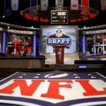 QB changes could help or hurt teams on NFL week 13 odds slate