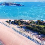 Queensland thumbs down Great Keppel Island integrated resort project