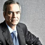 Razon sizes up Vietnam, Japan for potential Bloomberry expansion