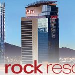 Red Rock Resorts revenue jumps following Palms purchase