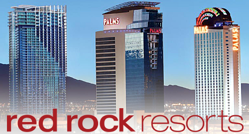 red-rock-resorts-palms-casino