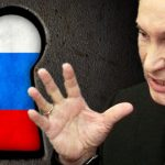 Russia's new virtual private network restrictions take effect