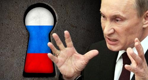 russia-virtual-private-network-ban