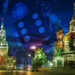 Russian tax plan to weigh heavy on Summit Ascent: Union Gaming